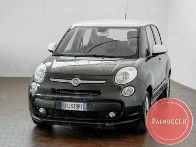 usata Fiat 500L 500L1.4 95 CV Pop Star