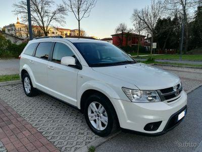 usado Fiat Freemont - 2014