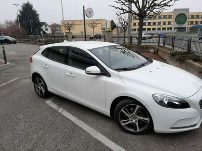 usata Volvo V40 D2 1.6 Business Edition