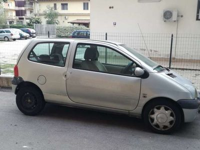 usata Renault Twingo 1.2i cat Expression