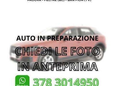 usata Audi Q2 Q21.0 TFSI Business usato