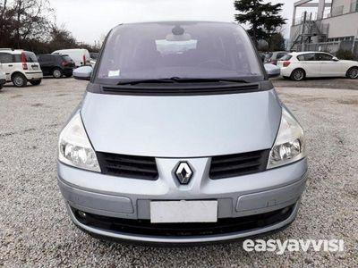 usado Renault Espace 2.0 dCi 150CV rif. 10916658