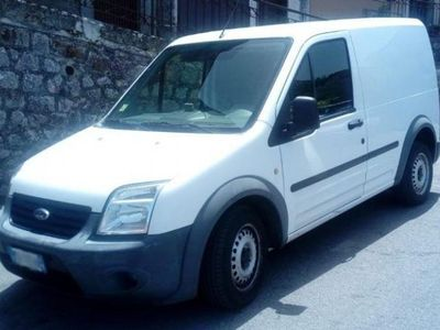 used Ford Tourneo Connect 200S 1.8 TDCi/90CV PC
