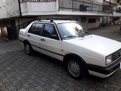 usata VW Jetta 2ª serie - 1991