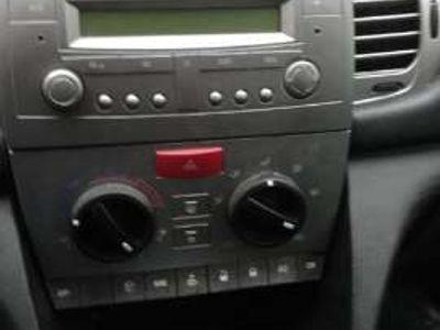 usata Lancia Ypsilon 1.3 MJT 75 CV Oro