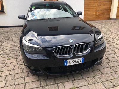 usata BMW 535 d Msport (E60/E61) - 2005