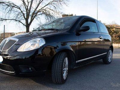 usata Lancia Ypsilon 2ª serie - 2009