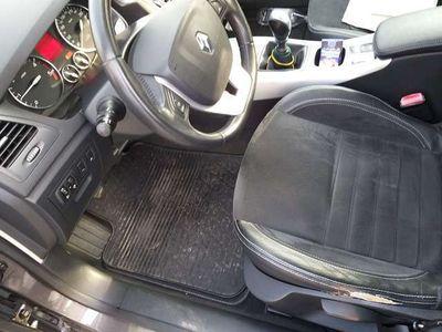 usata Renault Laguna 2.0 dCi 150CV SporTour Techno Nav