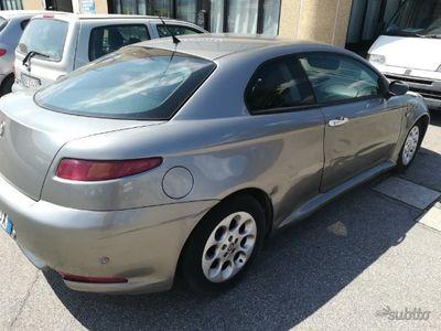 usado Alfa Romeo GT - 2005
