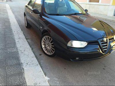 gebraucht Alfa Romeo 156 2ª serie 1.9 JTD