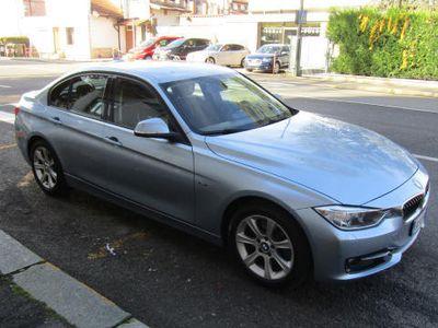 "usata BMW 328 328 Serie i Sport PACK""75000 km"""