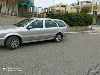 usata Lancia Lybra - 2003