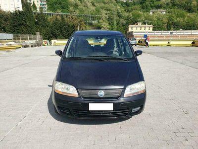 usata Fiat Idea 1.3 MJT 16V