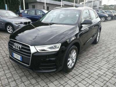 usado Audi Q3 Q3