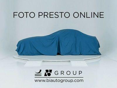 usata BMW X3 xDrive 20d