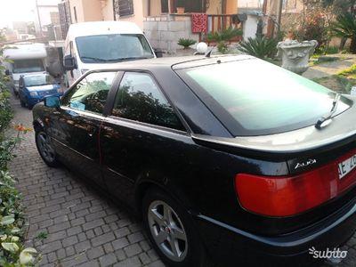 usata Audi 80 coupé