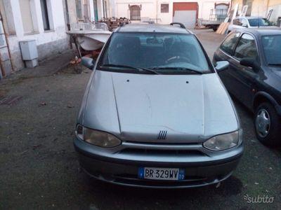 used Fiat Palio - 2000