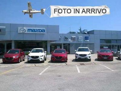 usata Mazda CX-5 2.2L Skyactiv-D 175CV AWD Exclusive