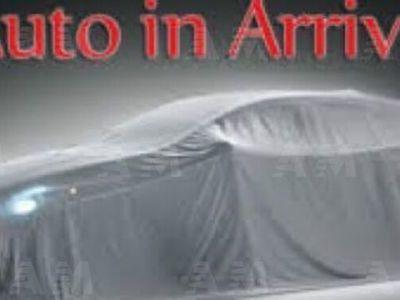 gebraucht VW Touran 2.0 TDI 150 CV SCR Comfortline BlueMotion Technology