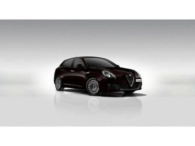 gebraucht Alfa Romeo Giulietta my16 16 jtdm 120cv eu6