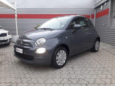 usata Fiat 500 1.2 Pop KM0 * Cerchi in lega * rif. 9849617