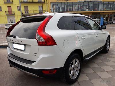 gebraucht Volvo XC60 (2008-2018) - 2019