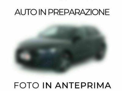 usata Audi A1 SPB 1.0 TFSI ultra Design