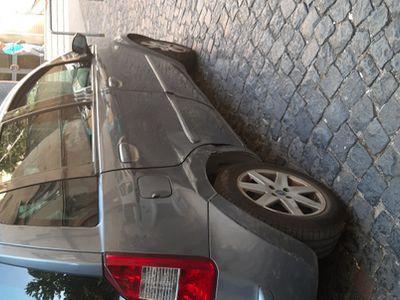 used Fiat Idea - 2006