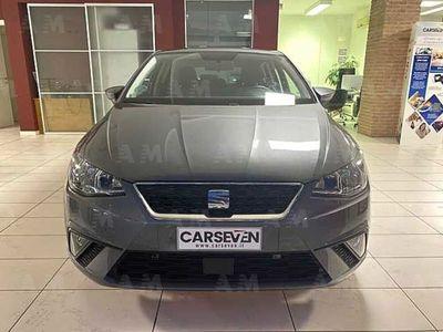 usata Seat Ibiza 1.0 75 CV 5p. Style usato