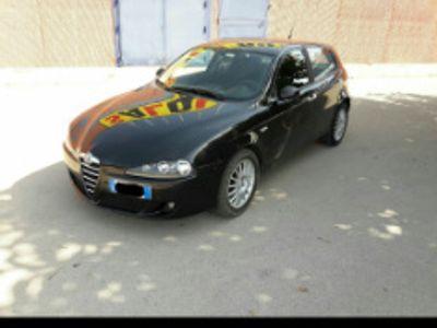 gebraucht Alfa Romeo Alfa 6 147 1.9 jtd 16v 150cv dieselmarce