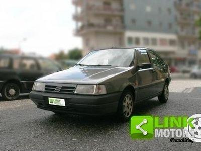 usata Fiat Tempra 1.4 SX - IMPECCABILE - ASI - GPL -