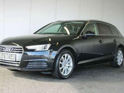 usata Audi A4 2.0 TDI 150 CV ultra S tronic Sport