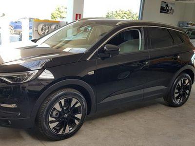 gebraucht Opel Grandland X 1.5 diesel Ecotec Innovation K