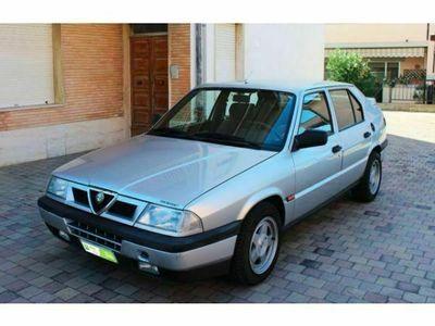 usata Alfa Romeo 33 1.5 IE