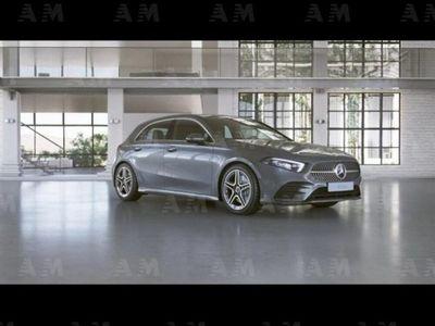 usata Mercedes A250 Classee Automatic EQ-Power Premium nuova a Cessalto