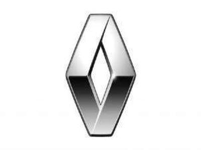 usata Renault Twingo Utilitaria Benzina