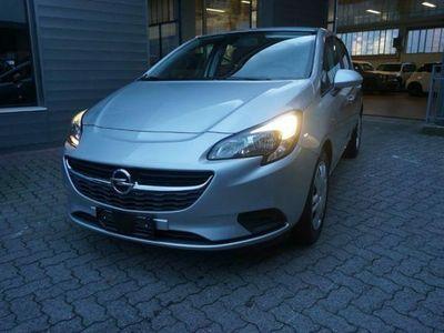 usata Opel Corsa 1.2 5 porte