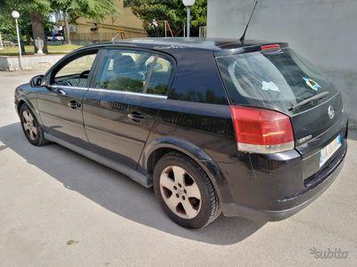 usata Opel Signum 2003