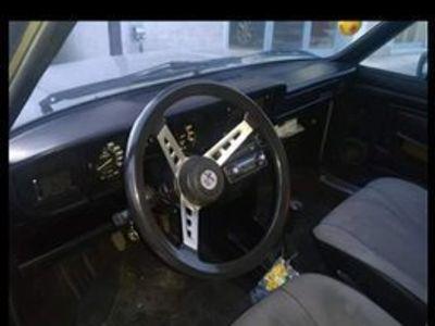 usata Alfa Romeo Alfasud - 1982