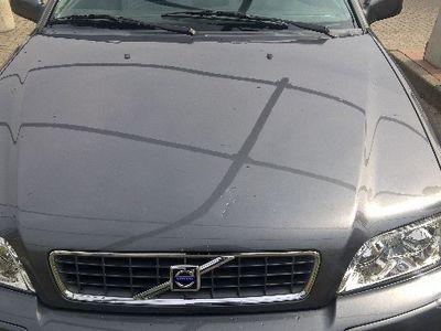 brugt Volvo V40 - 2003
