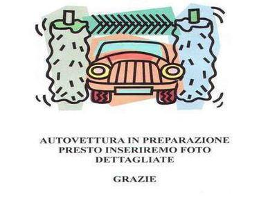 usata Alfa Romeo 147 1.6 16V TS 5 porte Distinctive