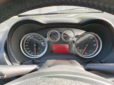 usata Alfa Romeo MiTo 1.4 78 CV Progression
