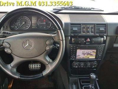 usado Mercedes 190 BlueTEC S.W. Lunga