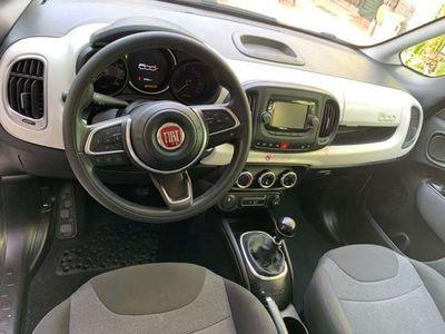 usata Fiat 500L 1.3 Multijet 95 CV Lounge