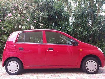 usata Daihatsu Cuore 1.0 12V 5P SX