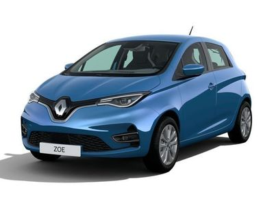 usata Renault Zoe Zen R110 Flex
