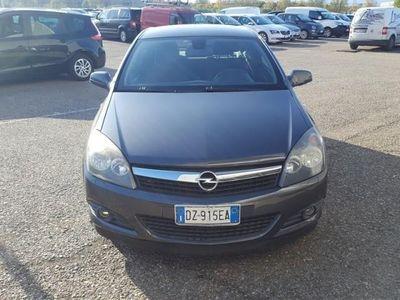 usata Opel Astra GTC 1.4 16V Twinport 3 porte Enjoy\\n\\nGpl