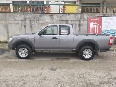 usata Ford Ranger pickup