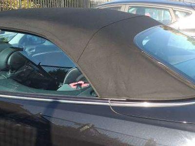 usata Mercedes CLK55 AMG AMG Classe (C/A209) cat Cabrio
