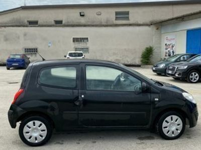 usata Renault Twingo 1.5 dCi 65CV Confort